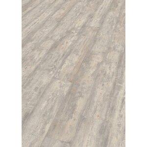 Egger Designboden GreenTec Classic Grau Zappulla Pinie Hell EHD020