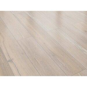 Classen Design-Vinylboden Neo 2.0 Tanned Oak