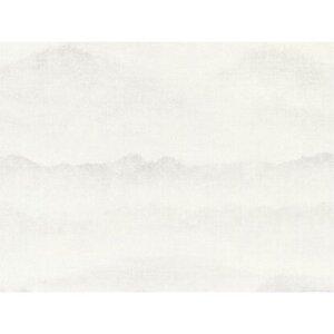 A.S. Création Vliestapete Paradise Garden Horizont Weiß