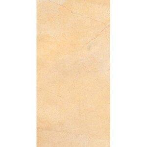 Feinsteinzeug Ivar Beige 30,2 cm x 60,4 cm