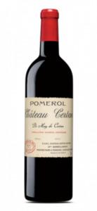 Pomerol Château Certan de May 2012 - 0.75 L - Frankreich - Rotwein - Pomerol