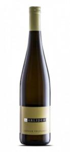 Garlider Grüner Veltliner IGT Leichtigkeit 2019 BIO - 0.75 L - Italien - Biowein, Weißwein - Garlider