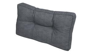 Lounge-Ersatzkissen