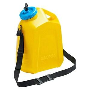 Gloria MultiJet Wasserkanister