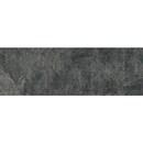 Bild 2 von Terrassenfliese Cera 2.0