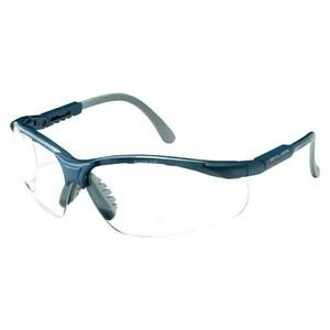 Zekler Schutzbrille 55