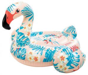 Intex Tropical Flamingo