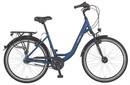 Bild 2 von Prophete Geniesser Damen-City-Bike 26'' 21.BMC.10