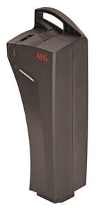 AEG Downtube Akku 36V/16Ah