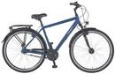 Bild 2 von Prophete Geniesser Herren-City-Bike 28'' 21.BMC.10