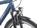 Bild 3 von Prophete Geniesser Herren-City-Bike 28'' 21.BMC.10