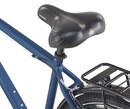 Bild 4 von Prophete Geniesser Herren-City-Bike 28'' 21.BMC.10