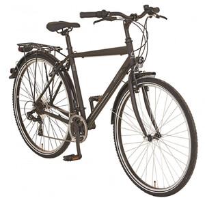 Prophete Entdecker Herren-Trekking-Bike 28'' 20.BST.10