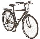 Bild 1 von Prophete Entdecker Herren-Trekking-Bike 28'' 20.BST.10