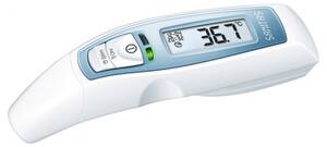 Sanitas Multifunktions-Thermometer SFT 65