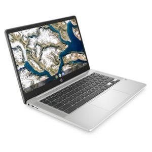 """HP Chromebook 14"""" FHD IPS N5030 4GB/64GB eMMC ChromeOS 14a-na0031ng"""
