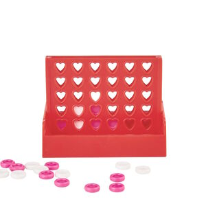 Minispiel Love Edition