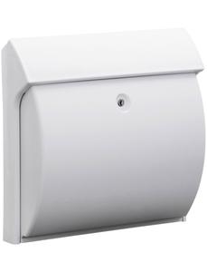 Briefkasten »Classico«, 38,4 cm