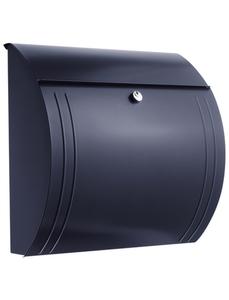 Briefkasten »Modena«, 36 cm