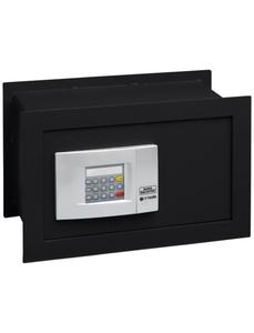 Wandtresor »PointSafe«, mit Elektroschloss (Zahlenschloss), 39 x 26 x 19,5 cm