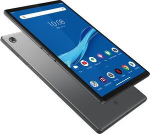 Lenovo Tab M10 FHD Plus LTE TB-X606X 64GB (2nd Gen)