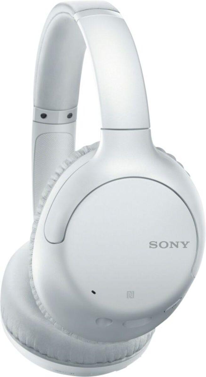 Bild 3 von Sony WH-CH710N