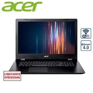 Aspire 3 A317-32-C35S