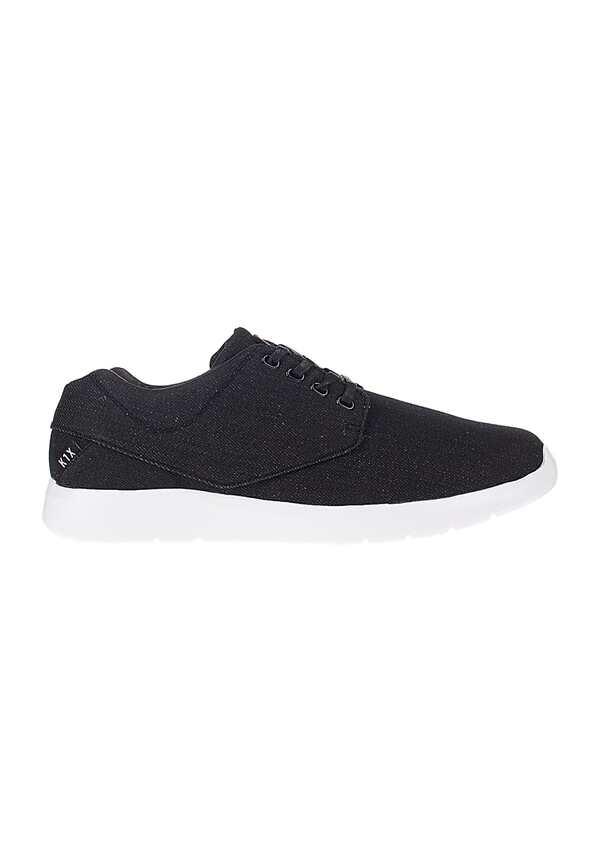 K1X Dressup Lightweight Sneaker - Braun