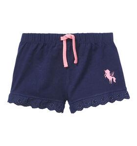 Kiki&Koko Shorts