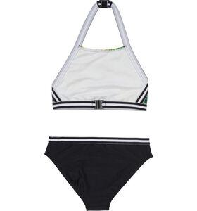 Y.F.K. Bikini