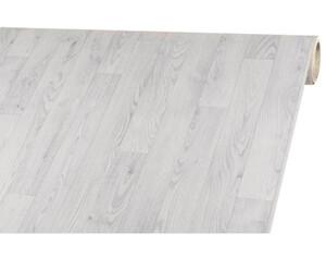 Vinylboden Novo Eiche weiß ca. 400 cm