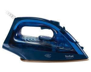 Tefal Dampfbügelautomat FV1849 Maestro 2 28805