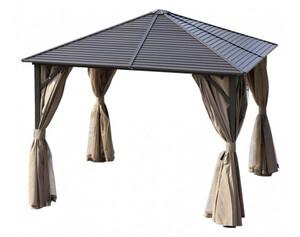 Outsunny Gartenpavillon