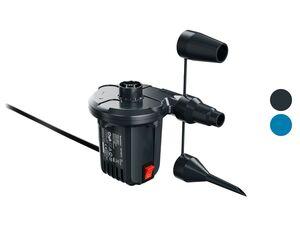 SILVERCREST® Elektrische Gebläsepumpe »SGP 230 C3« /»SGP 12 C3«