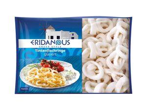 Eridanous Tintenfischringe