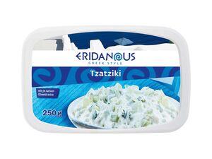 Eridanous Tzatziki