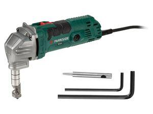 PARKSIDE® Knabber »PMK 550 A1«, 550 Watt
