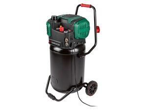 PARKSIDE® Kompressor »PVKO 50 A1«, 50 l Kessel