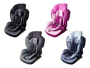 Osann Kindersitz Flux Isofix