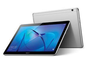 HUAWEI Tablet MediaPad T3 10 WiFi 2+32GB