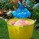 Bild 4 von ZURU Bunch o Balloons Wasserbomben