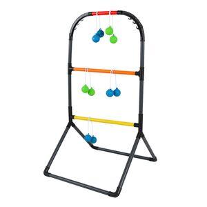 crane®  GAMES Gartenspiel