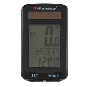 bikemate®  Fahrradcomputer