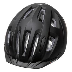 bikemate®  Fahrradhelm