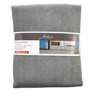 belavi®  Balkon-/Zaunsichtschutz