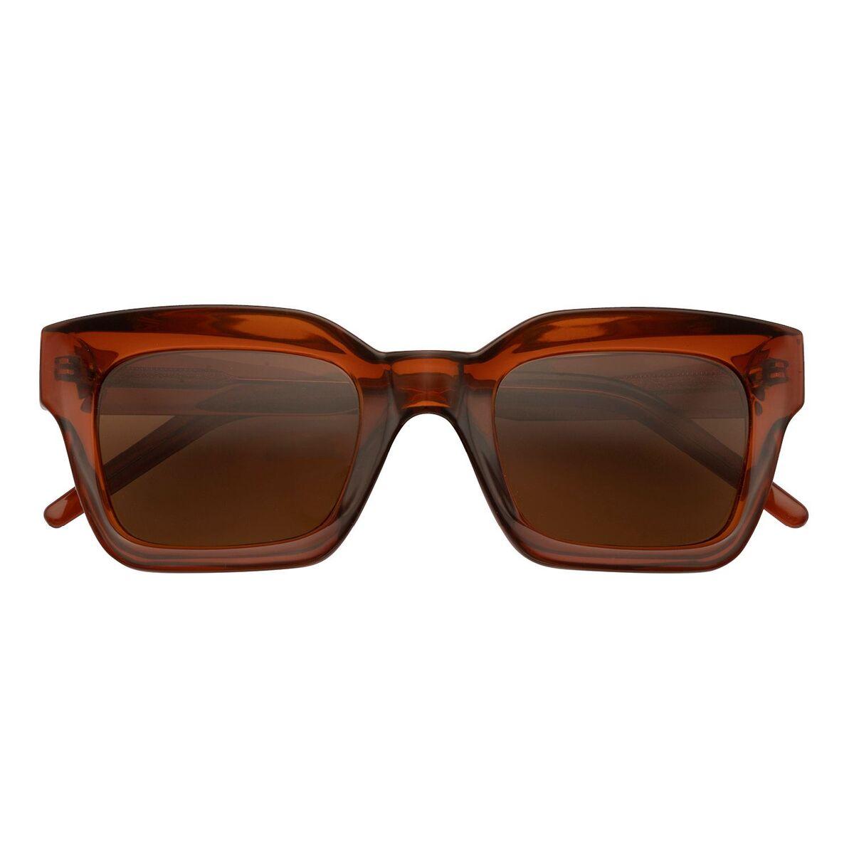 Bild 2 von LOOKS BY WOLFGANG JOOP Sonnenbrille mit Brillenbeutel