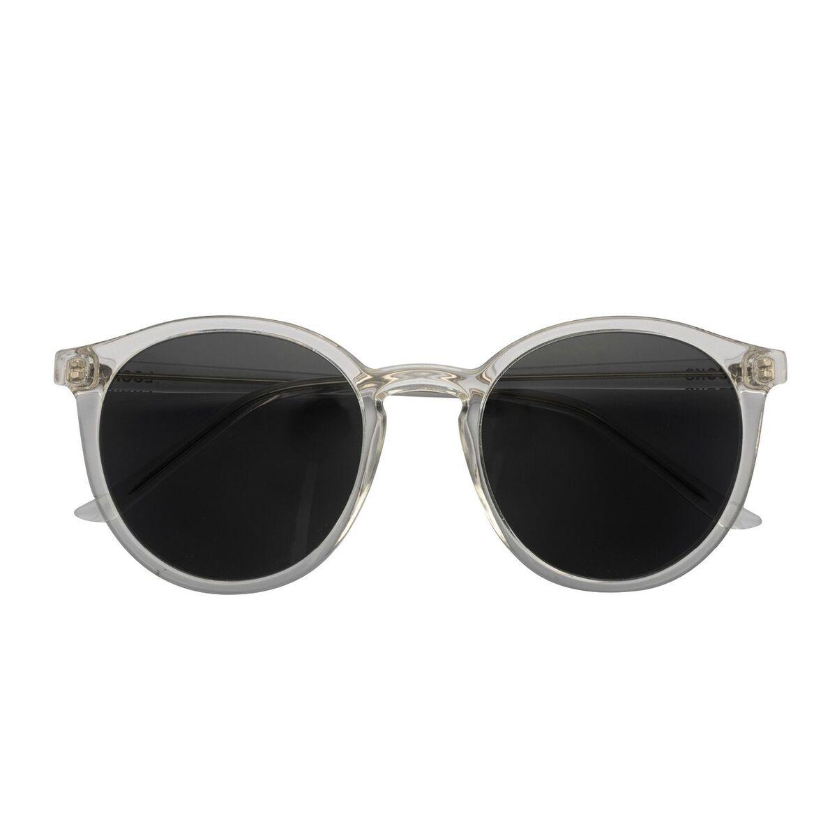 Bild 3 von LOOKS BY WOLFGANG JOOP Sonnenbrille mit Brillenbeutel