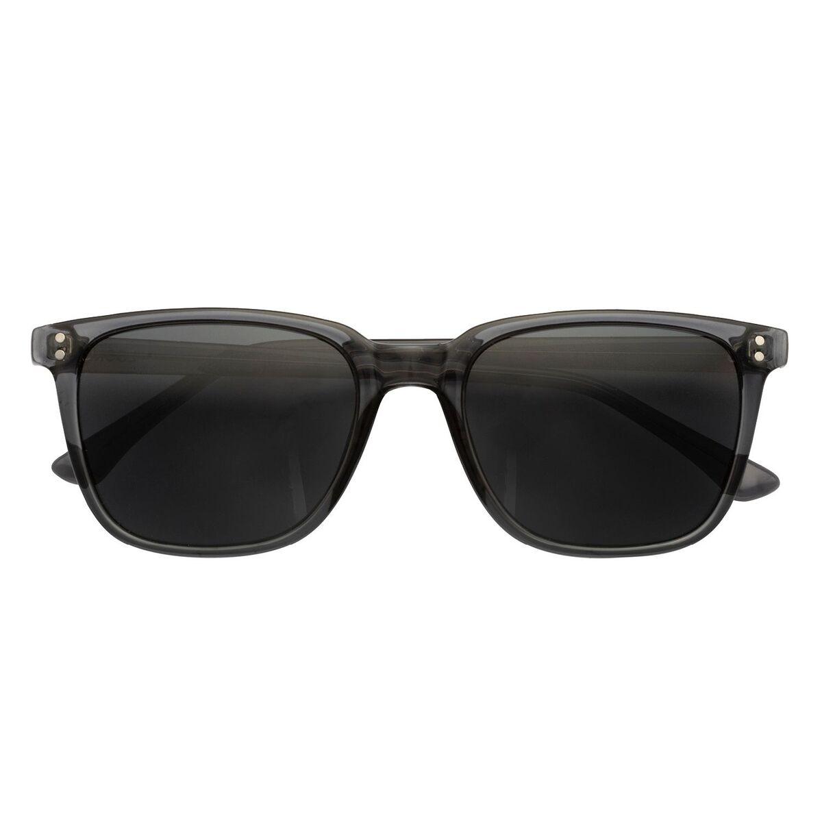 Bild 4 von LOOKS BY WOLFGANG JOOP Sonnenbrille mit Brillenbeutel