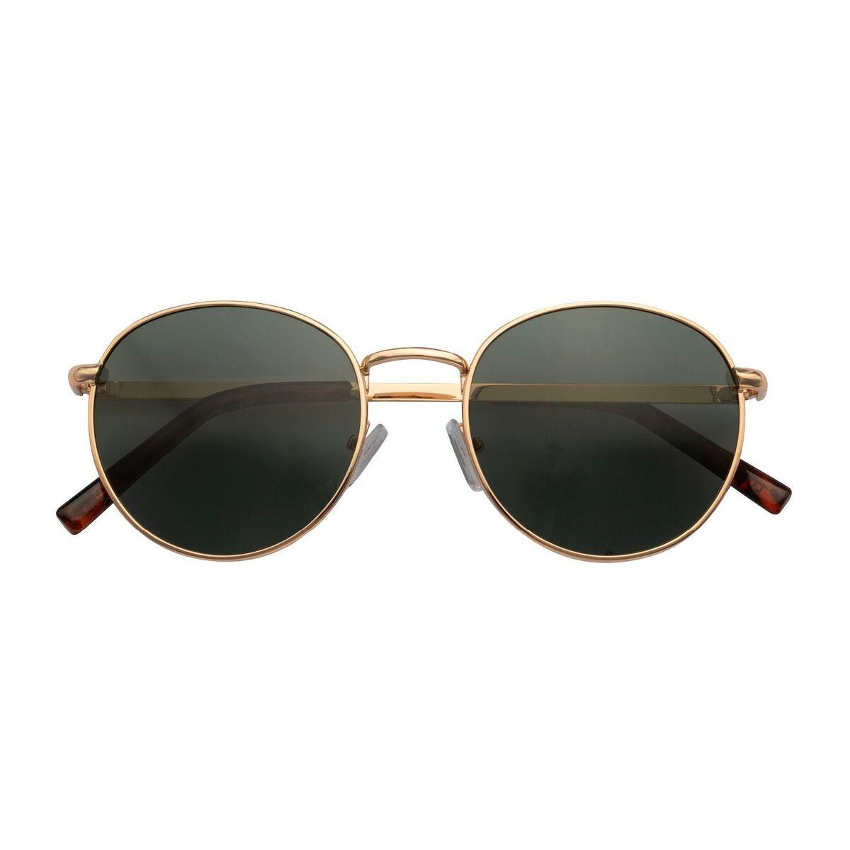 Bild 5 von LOOKS BY WOLFGANG JOOP Sonnenbrille mit Brillenbeutel