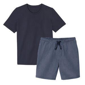 LOOKS BY WOLFGANG JOOP Shorty-Pyjama